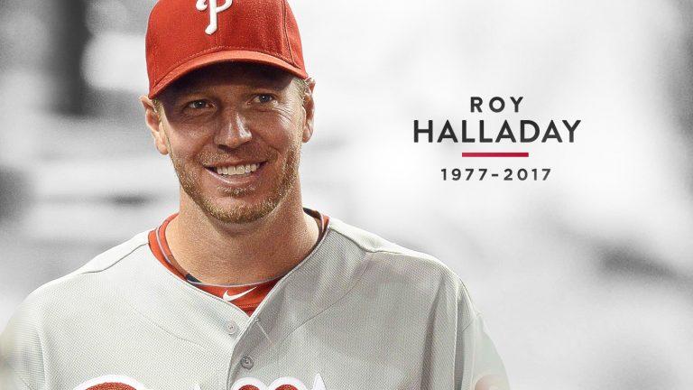 Achtvoudig All-Star Roy Halladay komt om bij vliegtuigongeluk