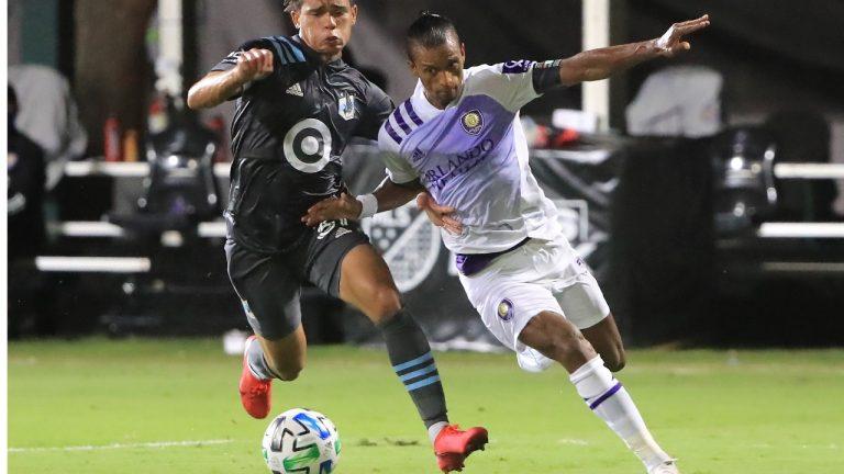 Jamiro Monteiro uitgeschakeld, Portland en Orlando naar finale