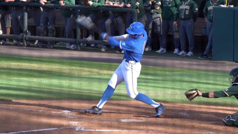 MLB Draft Preview 2020: nummers 6-10