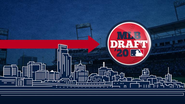 MLB Draft Preview 2020: nieuwe stijl