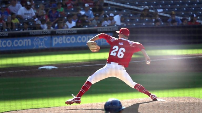 MLB Draft Preview 2020: nummers 11-15