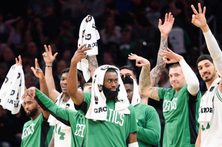 Atlantic Division Preview: de sterkste divisie in de NBA?