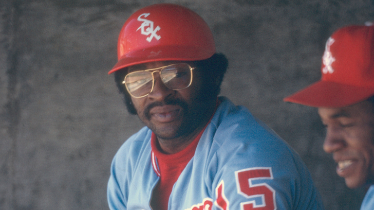 In Memoriam: Dick Allen (1942 – 2020)