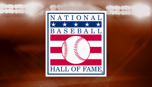 Hall of Fame Ballot: Mike van Dijk