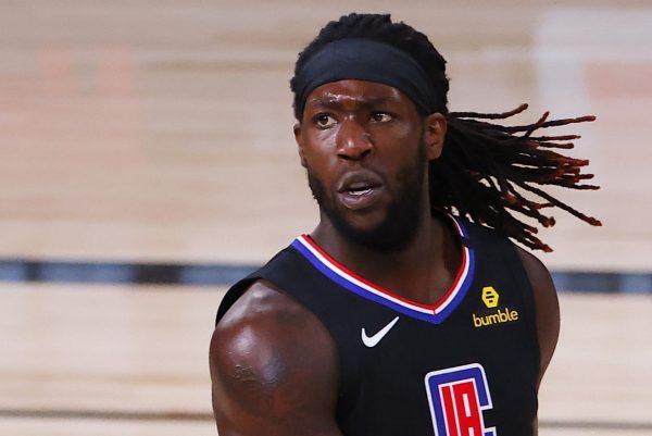 Thunder en Pistons enorm actief, Montrezl Harrell naar de Lakers