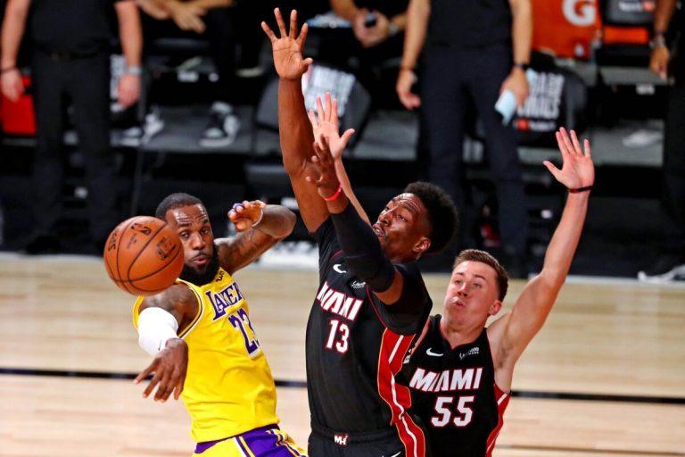 Southeast Division Preview: Heat weer naar de Finals?