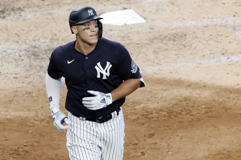 Season Preview 2021: New York Yankees