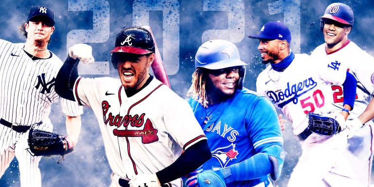 SportAmerika's MLB picks 2021: National League