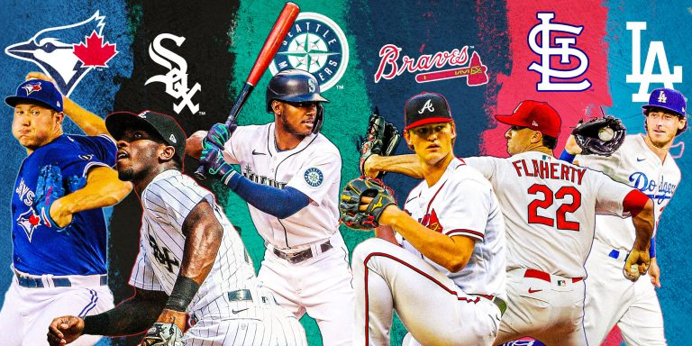 SportAmerika's MLB picks 2021: American League