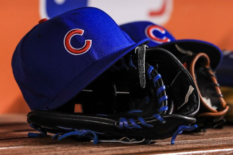 Season Preview 2021: Chicago Cubs