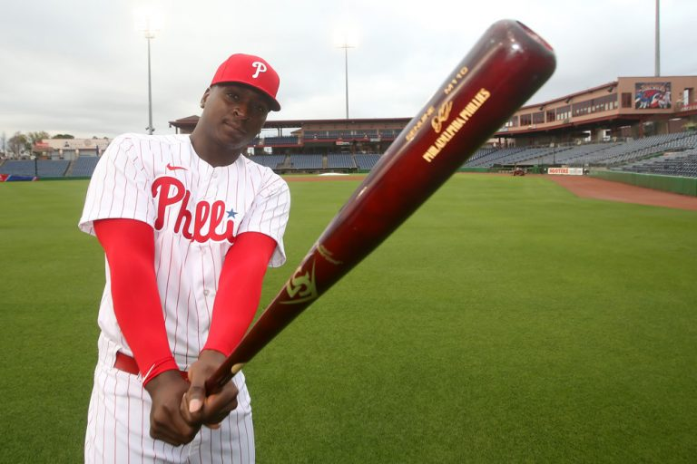 Season Preview 2021: Philadelphia Phillies