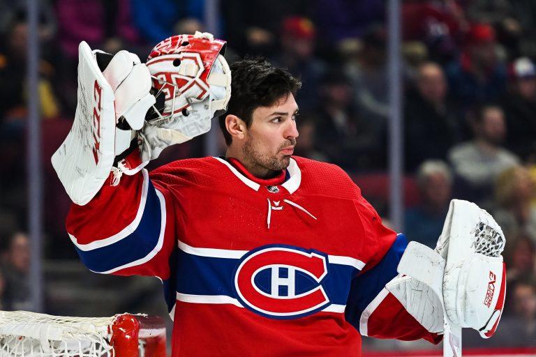 NHL weekly: herrie in het noorden, de Top 5 en het Rondje