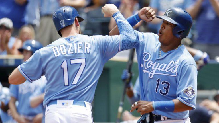 Season Preview 2021: Kansas City Royals