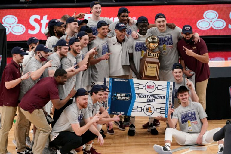 2021 Conference Tournaments preview: March is Madness