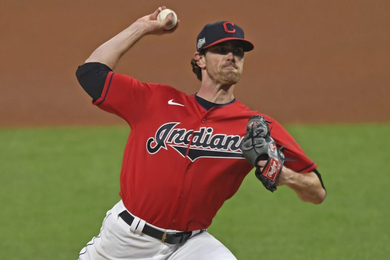 Season Preview 2021: Cleveland Indians