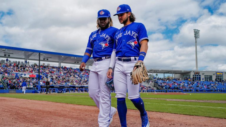 Season Preview 2021: Toronto Blue Jays