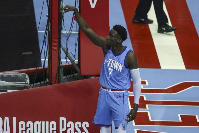 Orlando trade drie basisspelers weg, Oladipo naar de Miami Heat