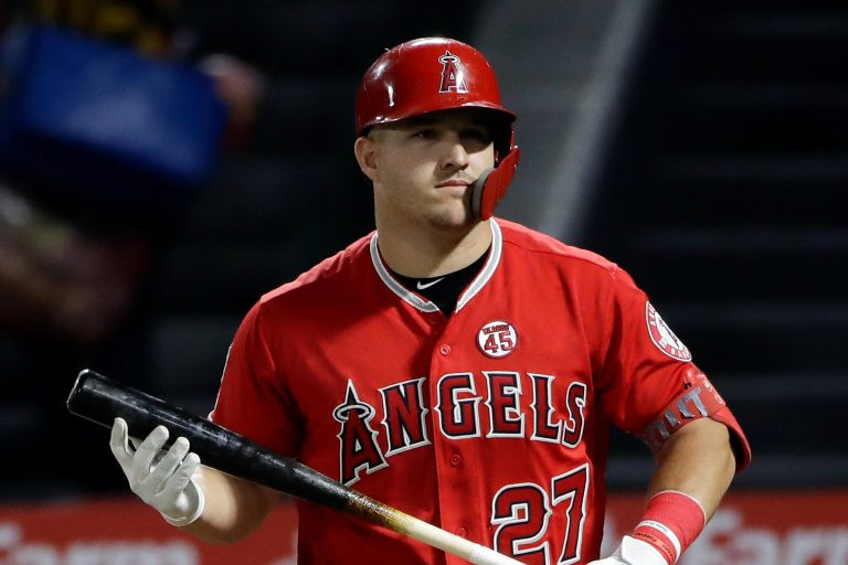 Season Preview 2021: Los Angeles Angels