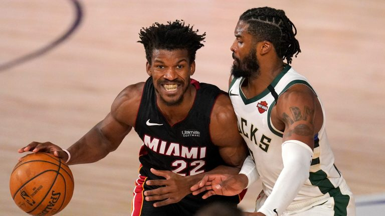 NBA 5-on-5: Voorspellingen eerste ronde playoffs en All-NBA teams
