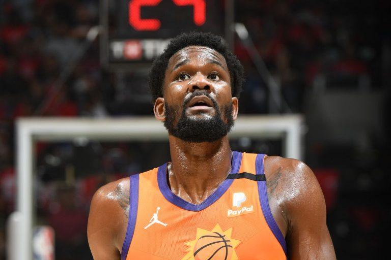 Suns en Bucks weer stap dichterbij NBA Finals
