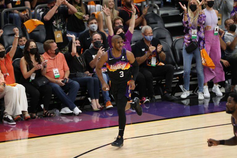 NBA Finals 2021 Game 2 Preview: Kunnen de Bucks een belangrijke uitzege pakken?