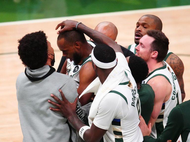 NBA Finals 2021 Game 5 Preview: Wie neemt het heft in handen?