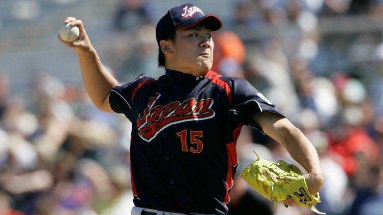 MLB Analyse: Stempel op de Spelen