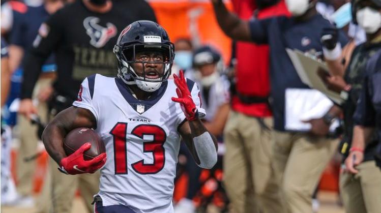 NFL 32-in-32 | Houston Texans: de implosie duurt voort