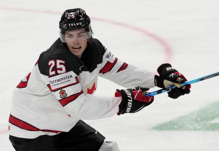 NHL update: Seattle Kraken krijgt vorm, de draft en trades