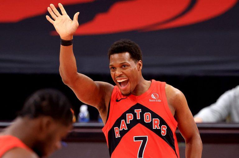 Lowry naar de Heat, Ball speelt volgend jaar in Chicago en Paul blijft in Phoenix