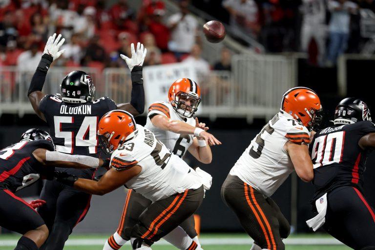 NFL 32-in-32 | Cleveland Browns: het jaar van de waarheid