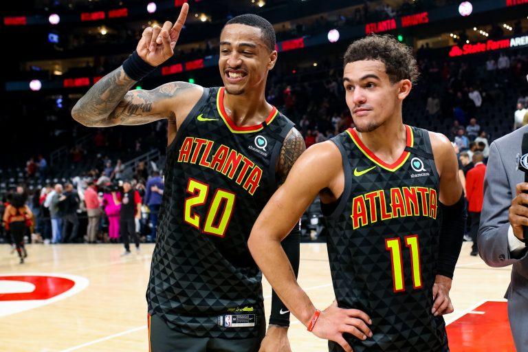 Southeast Division preview: Hawks en Heat de grote favoriet