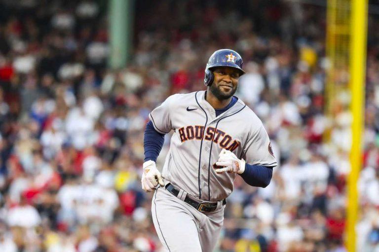 ALCS: Astros keren met voorsprong terug naar Houston
